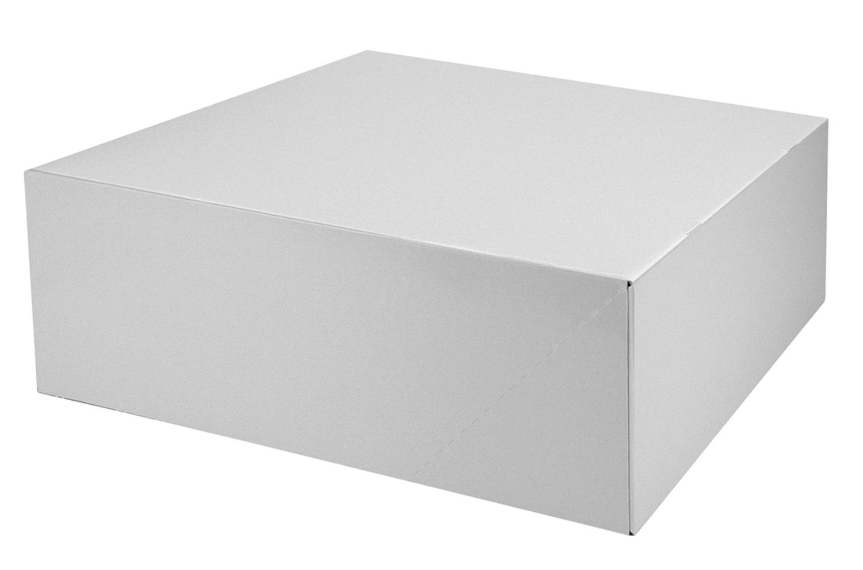 21095010-Tortenkarton