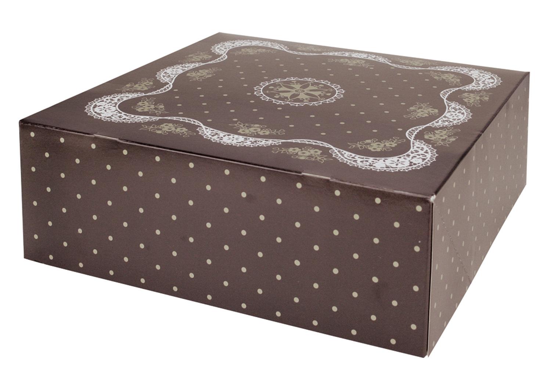 21100010-Tortenkarton