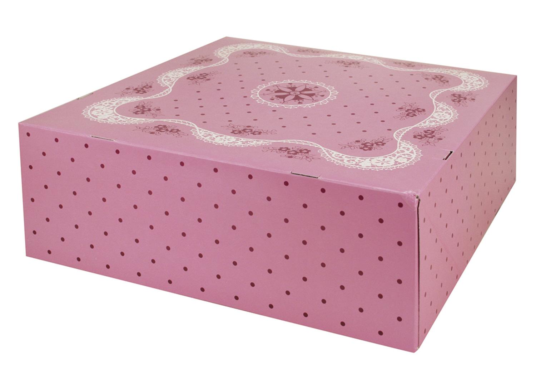 21110010-Tortenkarton