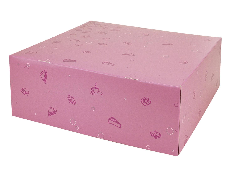 21260010-Tortenkarton