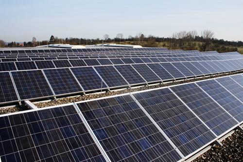 HOPSTI photovoltaik