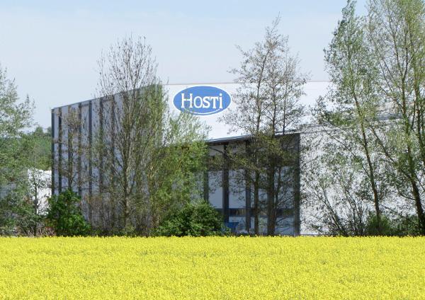 HOSTI-Firmengeschichte2