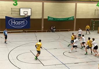Hohenlohe_Cup2017