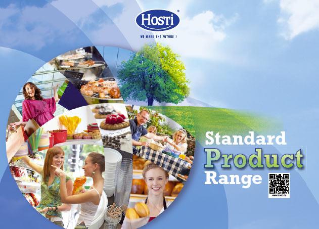 katalog_standard