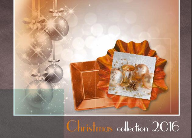 katalog_weihnachten