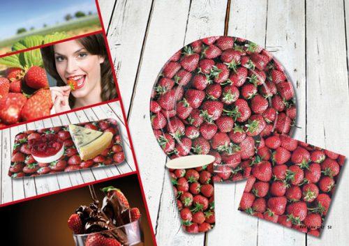 2017-hosti-strawberry2