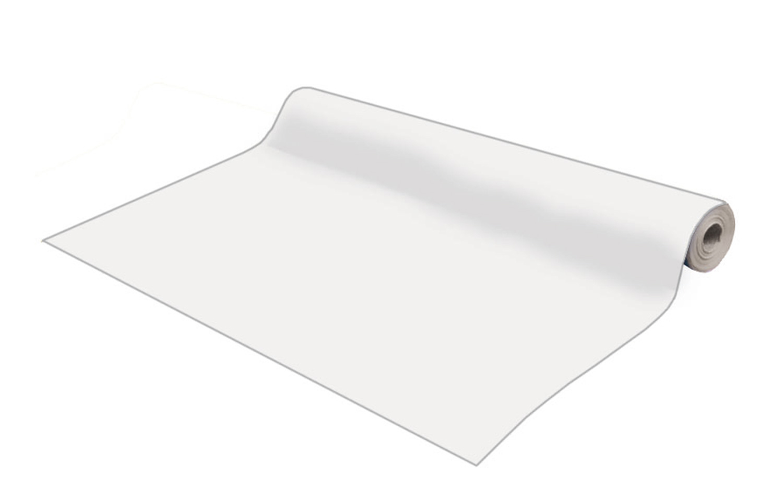 22100010-Papiertischtuch