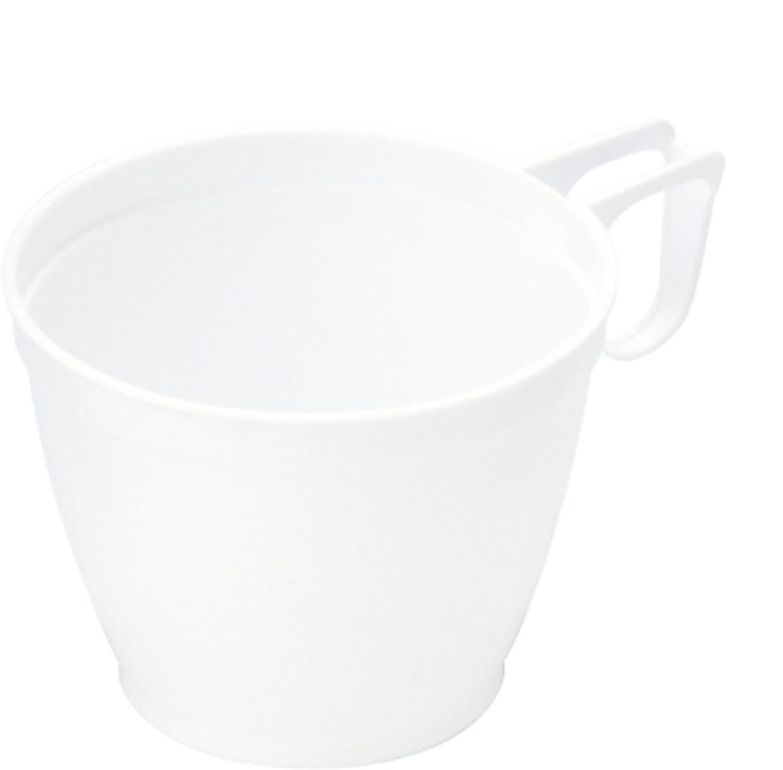 30110010-Kaffeetasse