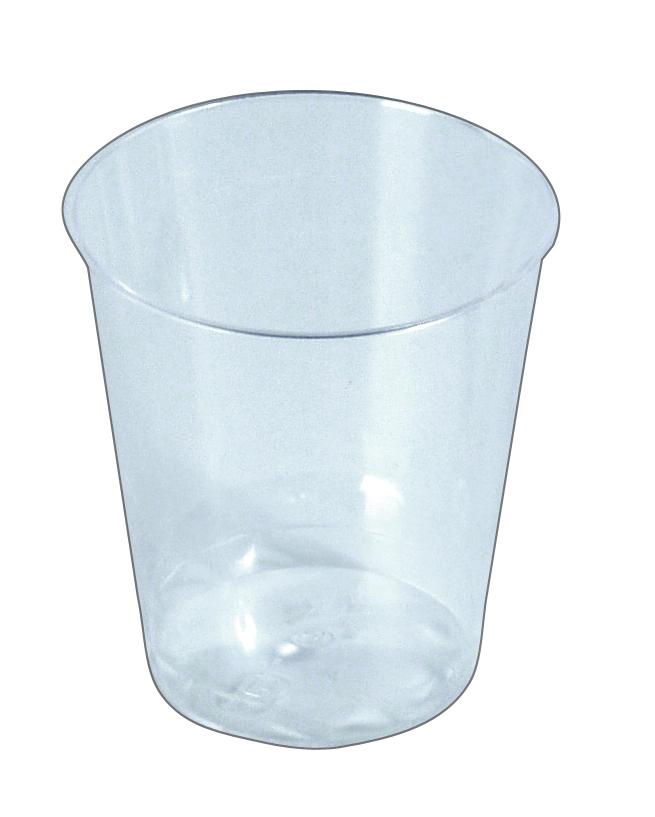 36300060-Schnapsglas