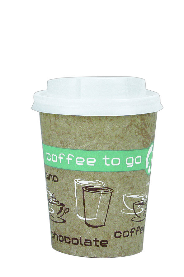 36600030-Coffee-to-go