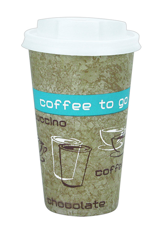 36620050-Coffee-to-go