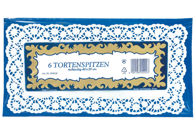 90310030-Tortenspitzen