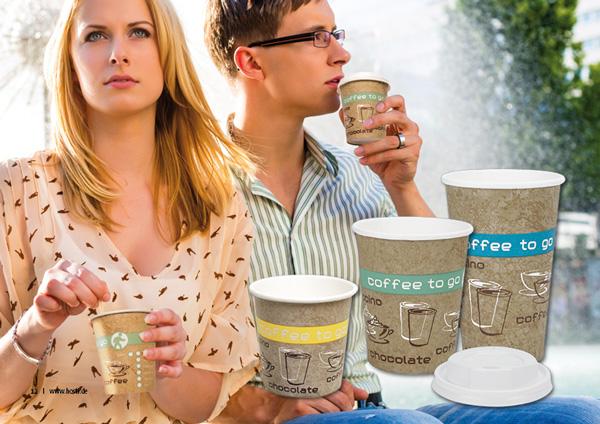 HOSTI-Coffee-to-go