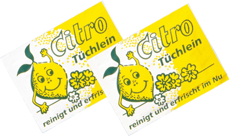 90100010-Citrotuecher