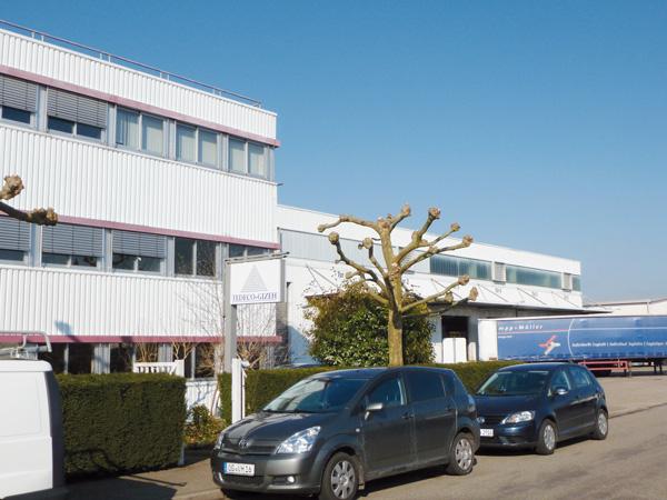 Büro_Halle