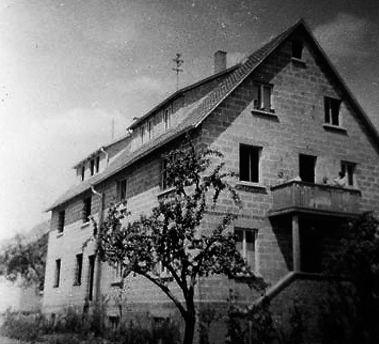FO-Stickelhaus-Pfedelbach