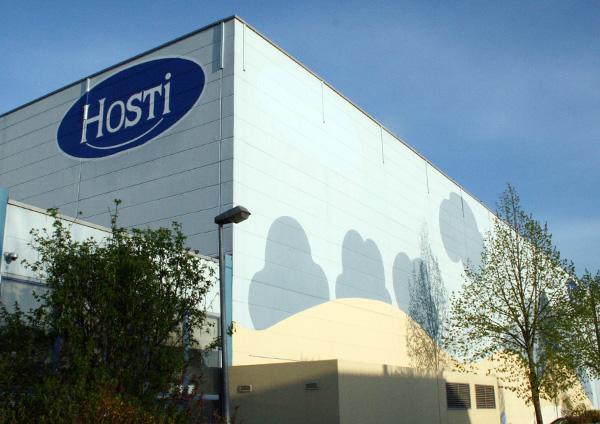 HOSTI-Haus-mit-Logo2