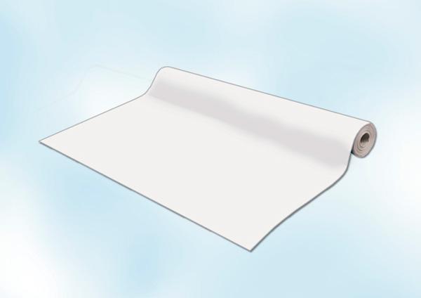 HOSTI-Papiertischtuch