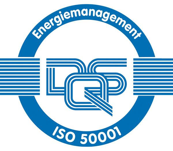 Logo_50001