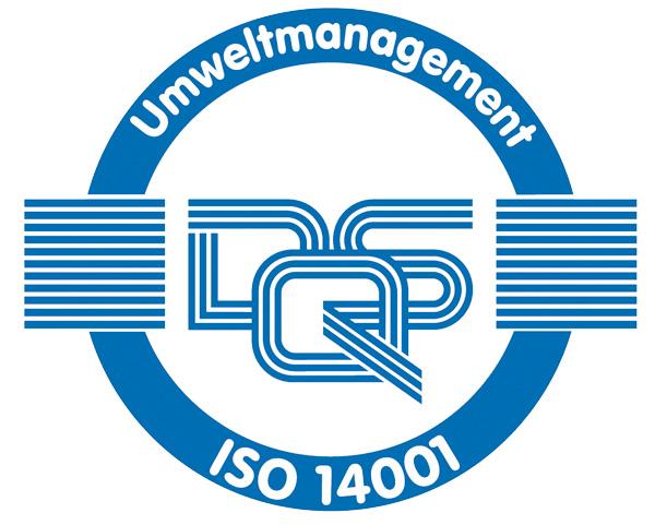 logo_14001-Blau