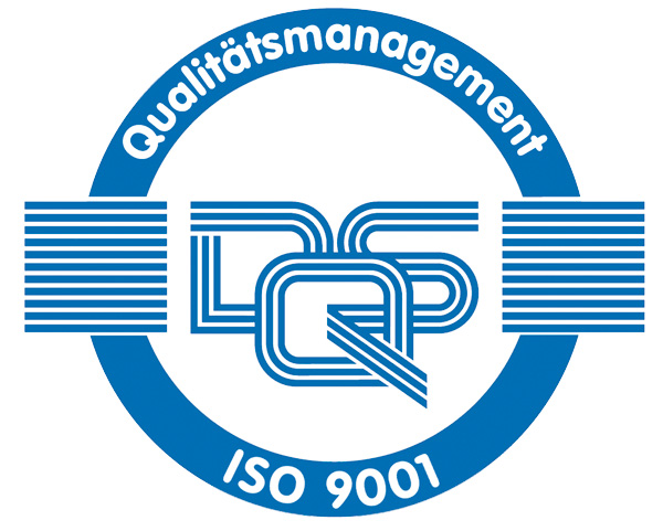 logo_9001_blau2
