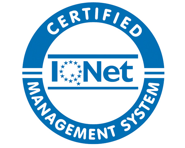 logo_iqnet_blau