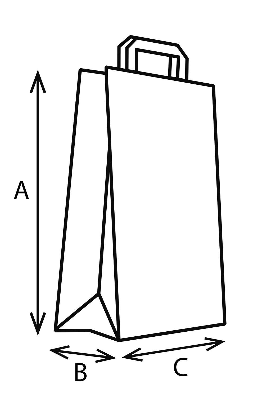 PICT-Taschen-Henkel