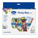 pbox-ho-captain-jack-60-tlg_new