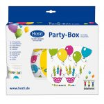 pbox-ho-enjoy-the-party-60-tlg_new
