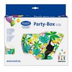 pbox-ho-toucan-60-tlg_new