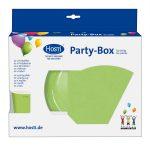 pbox-ho-fresh-green-60-tlg_new