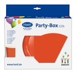pbox-ho-mandarine-60-tlg_new