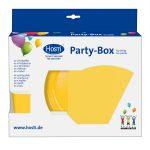pbox-ho-sun-yellow-60-tlg_new