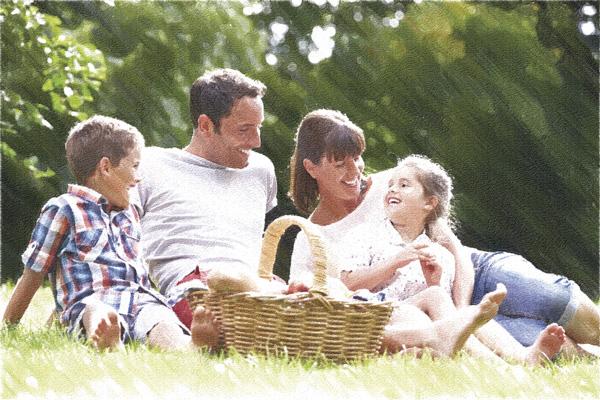 FO-Familie-im-Grünen-2017